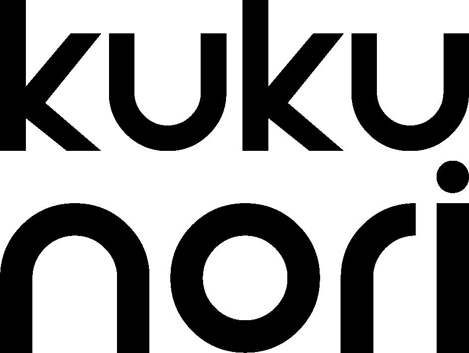 Kukunori Logo